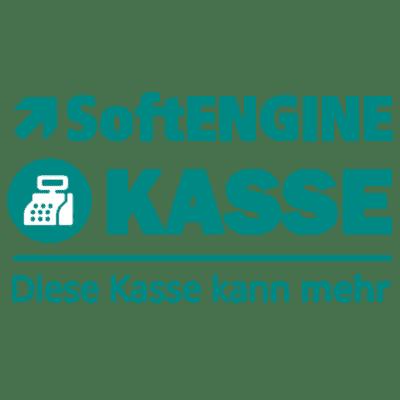 SE Kasse 4.0
